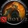 avatar for wartox