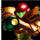 avatar for mythozaker