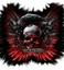 avatar for aptutur