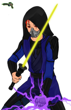 avatar for joshua208