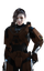 avatar for agentCT