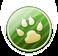 avatar for axel7952