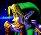 avatar for Eisler485