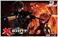 avatar for guitarsriya