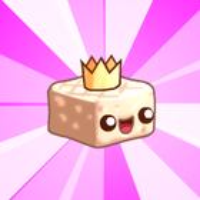 avatar for eddiemot