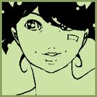 avatar for shindo3
