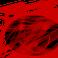 avatar for KeeganH5