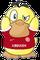 avatar for dadigriggio