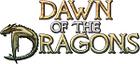 avatar for Dahrizon