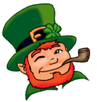 avatar for Leprechaun8