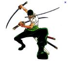 avatar for RXWARRIOR