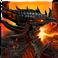 avatar for killercop500