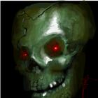 avatar for dollarguy