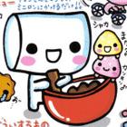 avatar for Kingseeker