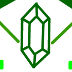 avatar for Emerald414