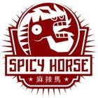 avatar for Spicyhorse