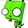 avatar for death1141