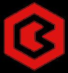 avatar for bytro