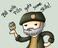avatar for Bill134