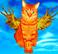 avatar for DaisyKitten