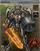 avatar for IGNBlackOut