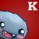 avatar for xXdav1x