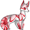 avatar for Thrasos