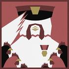 avatar for ChiefWakamakamu