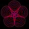 avatar for ragnkja