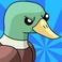 avatar for LostAeronaut