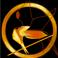 avatar for DankoS1
