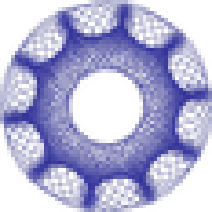 avatar for iluvsushi