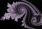 avatar for lelu808
