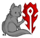 avatar for Hauntedminer146