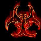 avatar for allodsonline112