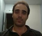 avatar for barbadinha
