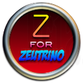 avatar for zeutrino