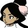 avatar for stormblazeer