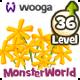 avatar for PLP17