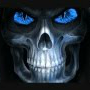 avatar for ritz2