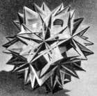 avatar for KingGeorgeI