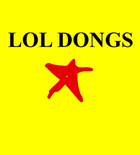 avatar for LOL_DONGS