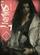 avatar for LukaszB6