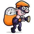 avatar for TimeBanditGames