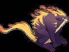 avatar for especia