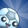 avatar for koficui
