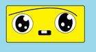 avatar for FlashBang10