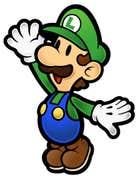 avatar for pikachu76542