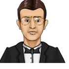 avatar for csaba221