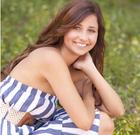 avatar for rose123asd
